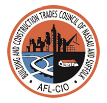 Building and Construction Trades Council of Nassau and Suffolk