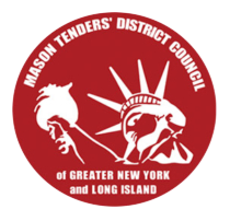 Mason Tenders' District Council of Greater New York and Long Island