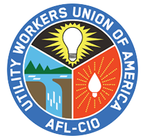 Utility Workers Union of America Local 393