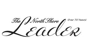The North Shore Leader